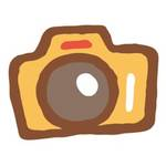 <7月26日(水)堺市中区>まみたんKid'sカレンダー 写真撮影会 vol4 ☆応募締切:7月16日(日)