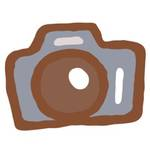 情報誌まみたん北摂版 「表紙」&「KIDS写真館」 ちびっこ写真を大募集!