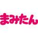 【7/12(水)】まみたんおやこ交流会参加者募集