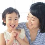 ◆第3期生 親子読者モデル大募集!!