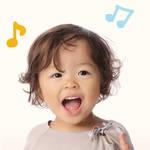 【奈良市からのお知らせです】奈良市内の市立保育園・幼稚園・こども園の保育教育士(臨時・パート)募集
