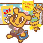 【9/28(木)開催】オートバックスお仕事説明会 無料ランチ付き!