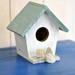 【8/25(金)開催】楽しい巣箱作り♪ ~おうちに鳥を呼ぼう♪~