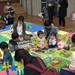 【大阪市】各区からのお知らせ|子育てすくすく情報2017年10月号 vol.2