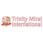 Trinity Mirai International&英会話