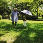 大阪府豊中市|千里中央公園おすすめです♪