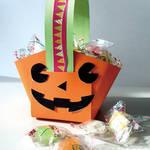 【10月29日堺市北区】ハロウィン仮装パレード&キャンディバッグをつくろう!☆応募締切:10月15日(日)