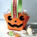 【10月29日堺市北区】ハロウィン仮装パレード&キャンディバッグをつくろう!☆締切終了
