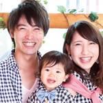 【上尾/参加無料】子育てマネー 入門セミナー
