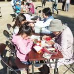11/5(日) 第54回 埼玉子どもまつり