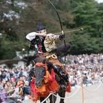 10/22(日)『町田時代祭り2017』