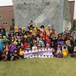 10/29(日)開催!『ハロウィン仮装コンテスト&パレード』
