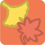 体験講座「秋の箕面でどんぐり遊び」