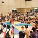 10/20(金)ママフェスタ☆2017秋