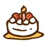 【子育て情報誌まみたん】12月お誕生日のちびっこ写真募集!