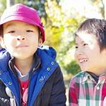 11月15日(水)開催!『さんくちゅありのつつじヶ丘こども食堂』