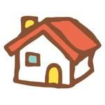 12/9(土)まみたん勉強会 「誰も教えてくれない!住宅業界の裏側」