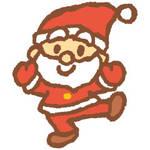まみたん会員限定 おやこ体験会「読み聞かせ&クリスマスオーナメント作り」