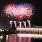 横浜・八景島シーパラダイス「シーパラウィンター2017」