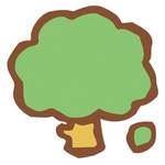 四季の植物と見どころ散歩~春のグリーンアドベンチャー大会~須磨離宮公園