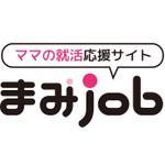 \ ママの就活応援サイト まみjob / 【NEW】新しいカタチのママの就活応援サイトがOPEN!