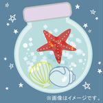 12/2(土)~25(月) クリスマスに飾って眺めよう!「スノードームづくり」