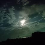 【蓮田市】12/4(月) 今年一番大きい月が見られる! 「2017年冬 蓮田で星を見る会」