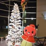 北本市のクリスマスイベント