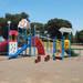 熊谷市には、子どもが遊べる公園がいっぱい!