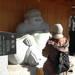 【北本市】1/13(土)初詣気分でご利益を見つけよう 「新春 北本七福神めぐり」