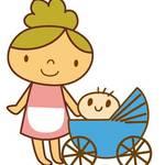 【鴻巣市】子育ての悩みに寄り添う「子育て相談窓口」