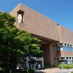 戸田市立図書館 子ども向けイベント