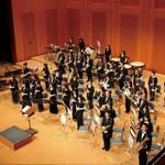 A-Winds奈良アマチュアウィンドオーケストラ 2017年 冬の演奏会