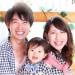 【東京都渋谷区/参加費無料】子育てマネー入門セミナー