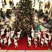 12/17(日)『かなりあ少年少女合唱団によるクリスマスコンサート』