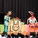 12/15(金)『クリスマスお楽しみ会』
