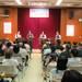 2/10(土)開催 『第73回 メトロコンサート』