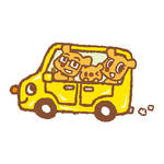【出店者募集】5/13(日)まみたんフリマ【岸和田市】