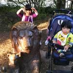 大阪市|天王寺動物園 ベビーカーで行く、リアル事情【ママのクチコミ】