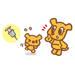 大阪市×まみたん子育てNEWS|麻しん・風しん混合(MR)ワクチン2期の 予防接種はお済みですか?