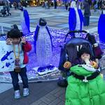 大阪市|海遊館にベビーカーで行くノウハウ&リアル事情【ママのクチコミ】