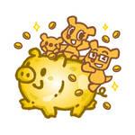 3/27(火)お金を上手に貯めるセミナー【和泉市】