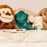 大阪市|インフルエンザ流行発生警報!大阪市内のインフルエンザ発生状況&学級閉鎖の状況をチェックして、予防法の見直しを!!