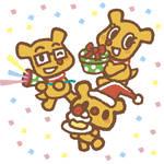 【北摂版】楽しいパーティ★フォトコンテスト 投票受付中!
