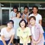 【三島郡島本町】島本町で無資格から始める保育教育 キャリアを!