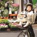 子ども乗せ自転車の選び方|前乗せ・後ろ乗せの違いや、人気の電動アシスト自転車をチェック!