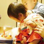 インスタグラムのママ投稿写真をご紹介♪ 行って!撮って!シェアして!! Mar.2018