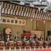 3/31(土)~4/8(日)『春の訪れを告げる桜の名所 「第54回あつぎ飯山桜まつり」』