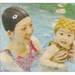 春の短期水泳教室開催!定員制のためお申込はお早めに!