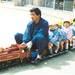 【4月21日(土)堺市南区】原山台幼稚園イベント◆げんきっこあつまれ~!! ☆